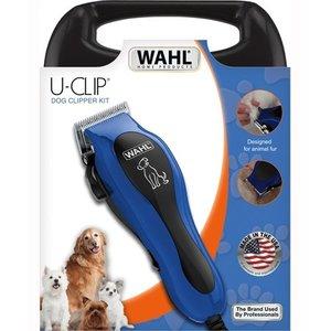 Wahl Wahl dog clipper tondeuse set