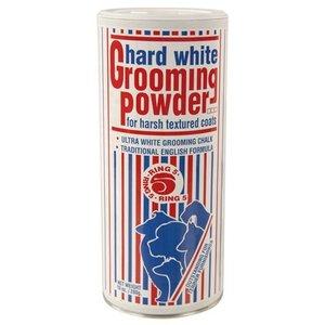 R5 Ring 5 grooming powder hard strooibus