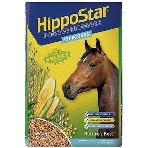 Hippostar Hippostar vipagraan
