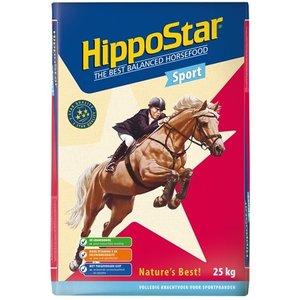 Hippostar Hippostar basic sport