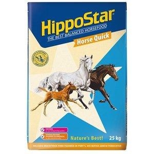 Hippostar Hippostar horsequick