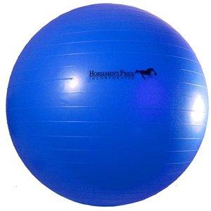 Jolly Jolly mega ball blauw