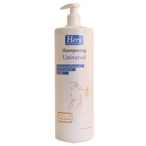 Hery Hery universeel shampoo paard