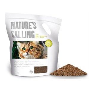 Applaws Nature's calling kattenbakvulling