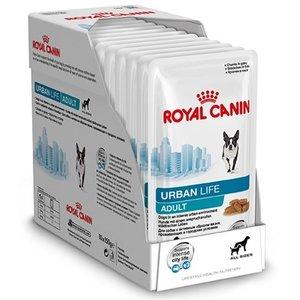 Royal canin Royal canin urban nat volwassen