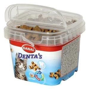 Sanal Sanal cat denta's cup