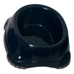 Moderna Moderna plastic bak smarty 4 donkerblauw