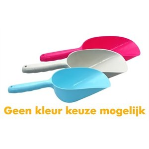 Happy pet Happy pet food scoop