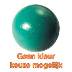 Happy pet Happy pet rubber ball
