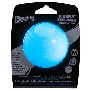 Chuckit Chuckit firefly led ball