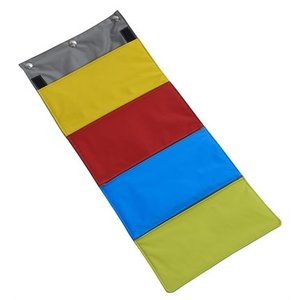 Buster Zzz buster rainbow purse voor activity mat