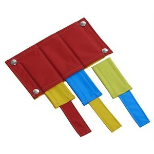 Buster Buster mouse trap voor activity mat
