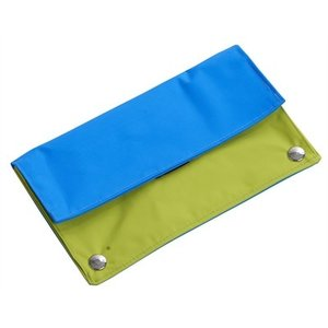 Buster Buster purse 1 vak voor activity mat