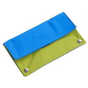 Buster Buster purse 1 vak voor activity mat