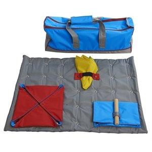 Buster Buster activity mat starter set 3 activiteiten