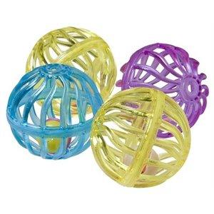 Adori Adori speeltje bal met bel multi