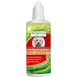 Bogacare Bogacare perfect eye cleaner