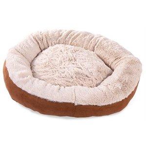 Petcomfort Petcomfort donut beige/bruin