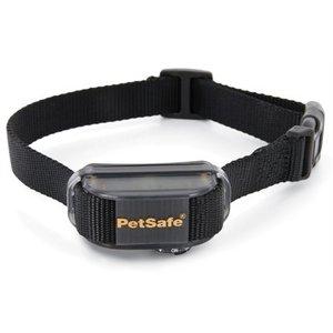 Petsafe Petsafe vbc-10 vibration blafband
