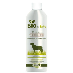 Hery Hery bio voor elke dag shampoo