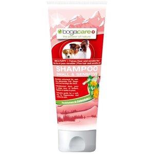 Bogacare Bogacare shampoo small & senstive
