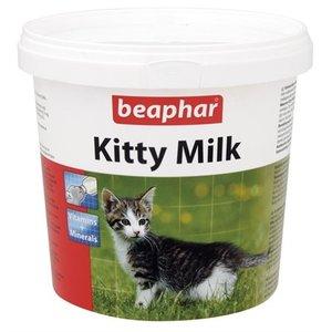 Beaphar Beaphar  kitty milk