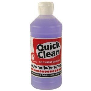 R5 Ring 5 quick clean droogshampoo