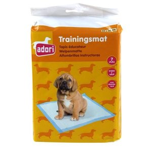 Adori Adori trainingsmat 7 st