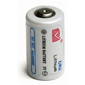 Petsafe Petsafe lithium batterij cr2