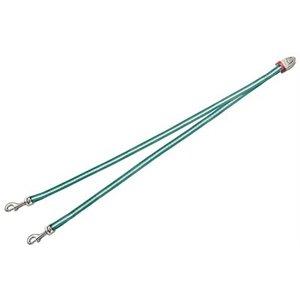 Flexi Flexi vario koppellijn turquoise
