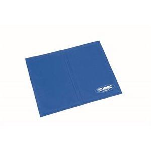 Imac Imac chill out cooling mat
