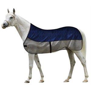 Aqua coolkeeper Aqua coolkeeper koeldeken paard pacific blue