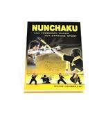 Nunchaku Book (written in Dutch)