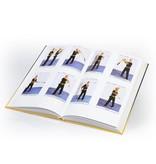 Nunchaku Book + Nunchaku Senior Professional: