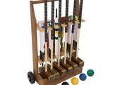 Ultieme-Croquet-sets