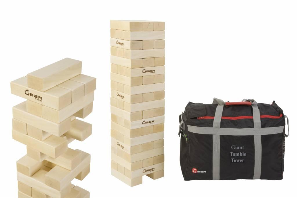 Prachtige buitenspellen, hoge kwaliteit, ECO hout
