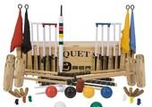 Prof. Croquet Sets