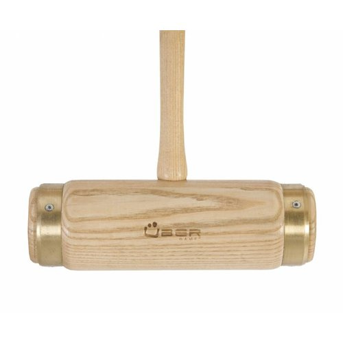 Ubergames Croquet Hamer, Executive  86 of 96 cm