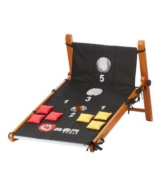 Ubergames Laddergolf extra Zand-Zak game