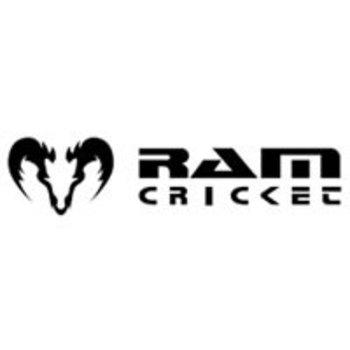 RAM Cricket