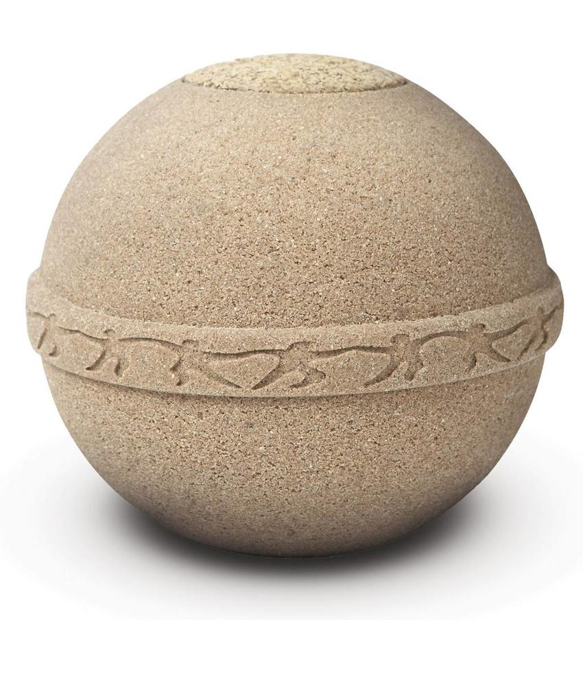 Eco urn samsara - bio