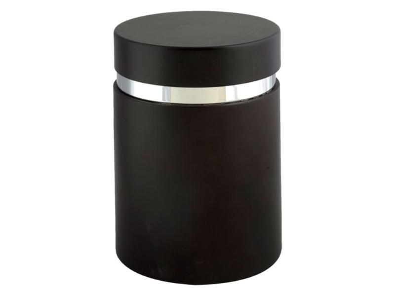 Cerdanya alner zwart - hout