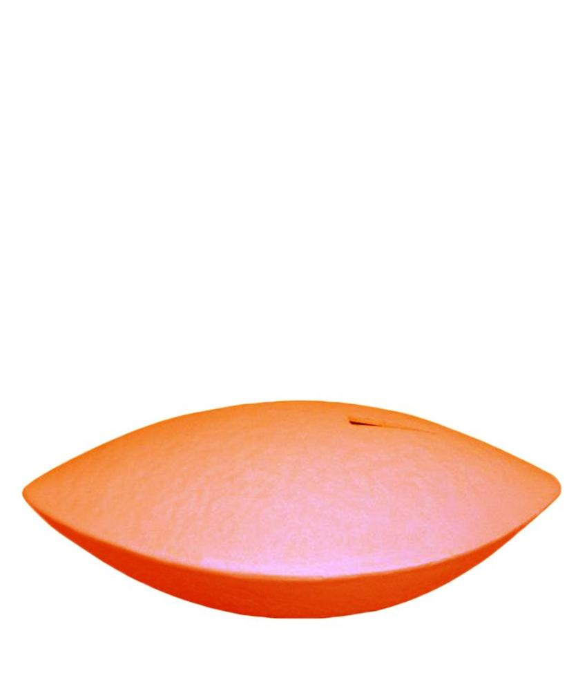 Zee urn memento coral - bio