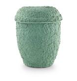 Cellulose urn - bio