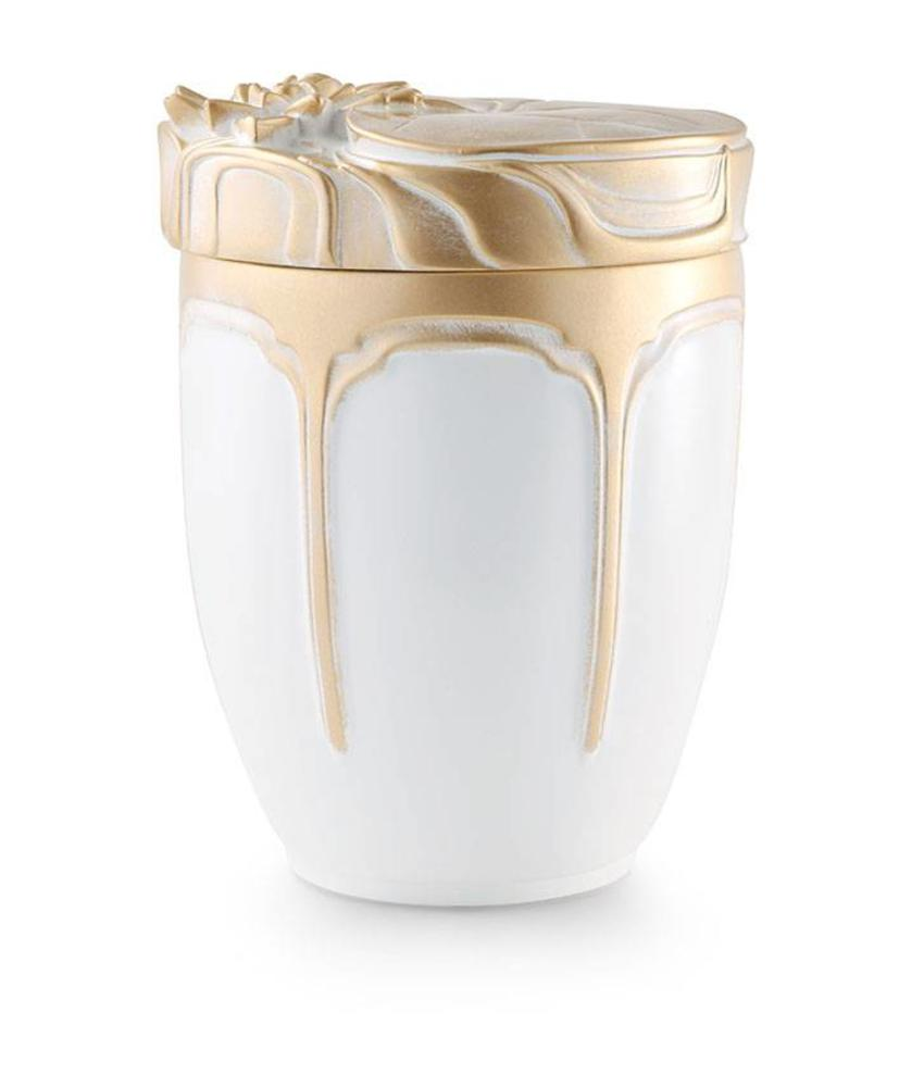 Roos zee urn - bio