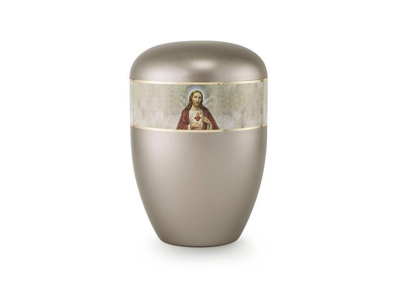 Eco urn zaligmaker - bio