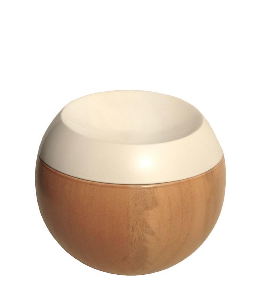 Eco urn evocar - bio