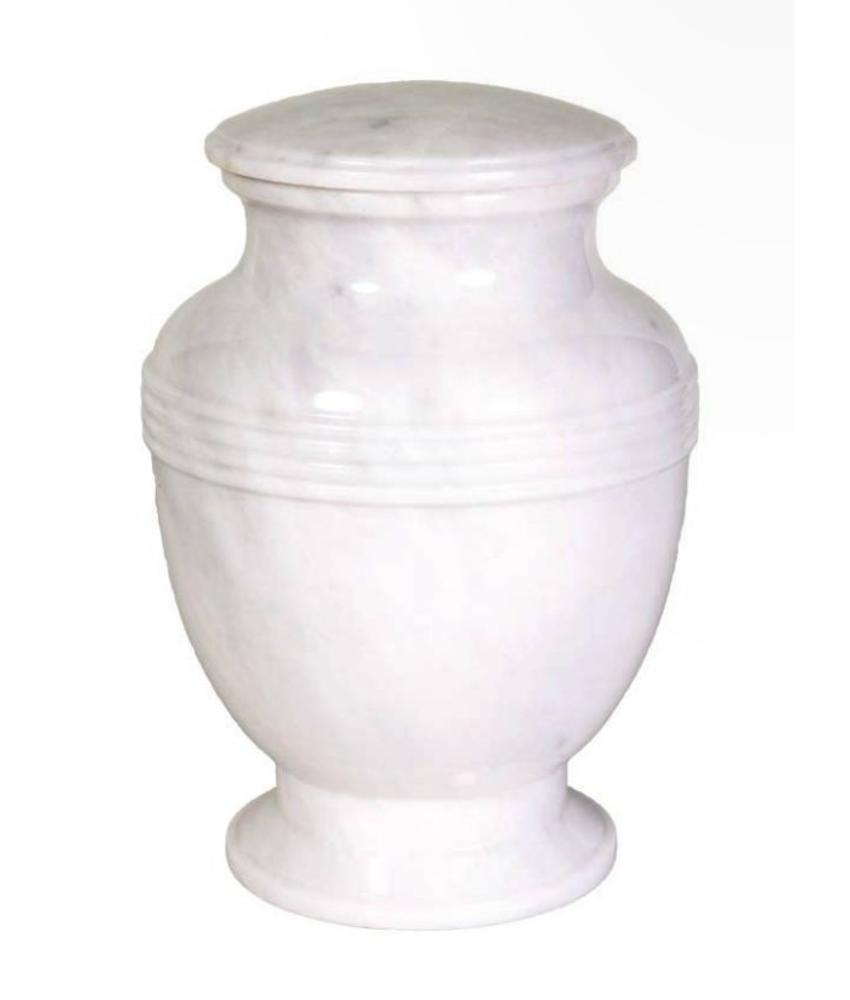 Grieks marmer wit - marmer