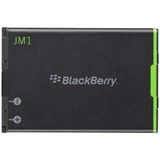 BlackBerry J-M1 Accu 30615-006, 9900,9930,9860,9850,9380,9790 1230mAH
