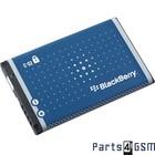BlackBerry Battery, C-S2, 1150mAh, 8431630847048
